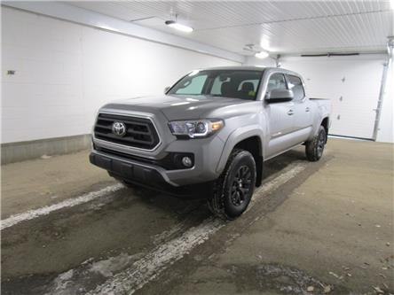 2020 Toyota Tacoma Base (Stk: 203060) in Regina - Image 1 of 24
