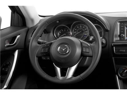 2013 Mazda CX-5 GS (Stk: P3502) in Oakville - Image 2 of 7