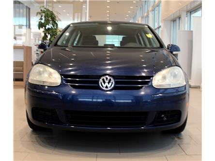 2007 Volkswagen Rabbit 3-Door (Stk: 69182B) in Saskatoon - Image 2 of 20