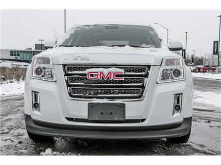 2014 GMC Terrain SLT-1 (Stk: LC2197A) in London - Image 2 of 20