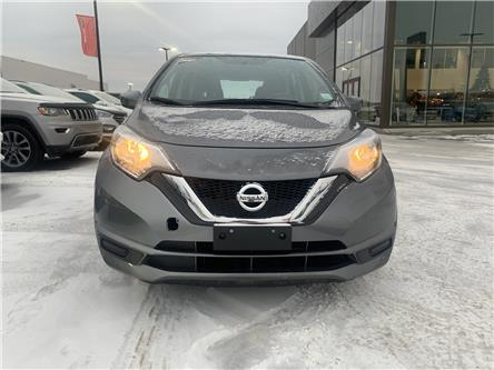 2018 Nissan Versa Note  (Stk: H2509) in Saskatoon - Image 2 of 21
