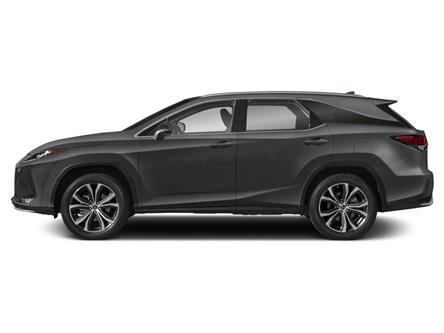 2020 Lexus RX 350L Base (Stk: L20130) in Calgary - Image 2 of 9