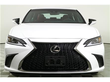 2020 Lexus ES 350  (Stk: 191247) in Richmond Hill - Image 2 of 25