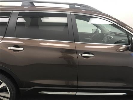 2020 Subaru Ascent Premier (Stk: 211971) in Lethbridge - Image 2 of 30