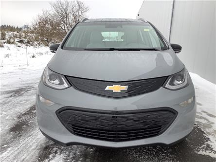 2020 Chevrolet Bolt EV Premier (Stk: 20-370) in Listowel - Image 2 of 10