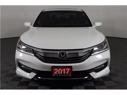 2017 Honda Accord Sport (Stk: 219687A) in Huntsville - Image 2 of 34