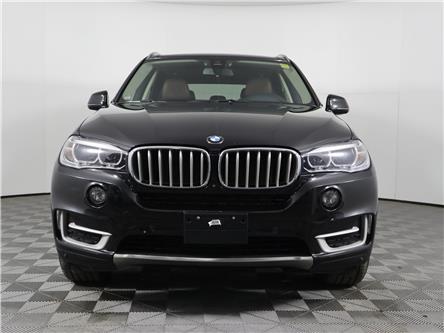 2016 BMW X5 xDrive35i (Stk: X9287A) in London - Image 2 of 30