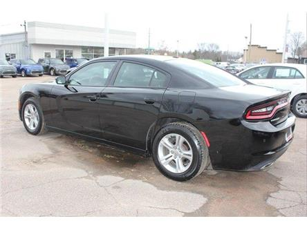 2019 Dodge Charger SXT (Stk: 19241-1) in Petawawa - Image 2 of 27