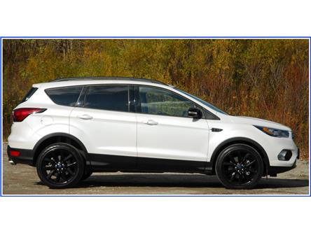 2019 Ford Escape Titanium (Stk: 150490R) in Kitchener - Image 2 of 19