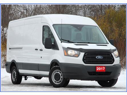 2017 Ford Transit-250 Base (Stk: 150640) in Kitchener - Image 1 of 15