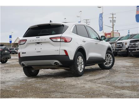 2020 Ford Escape SE (Stk: S202465) in Dawson Creek - Image 2 of 16
