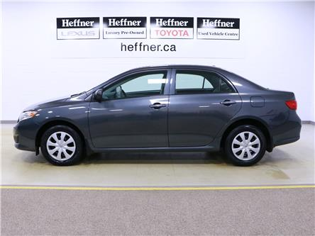 2010 Toyota Corolla CE (Stk: 196178) in Kitchener - Image 2 of 26