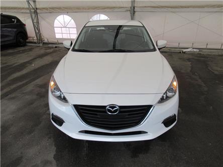 2016 Mazda Mazda3 GS (Stk: S3082) in Calgary - Image 2 of 26