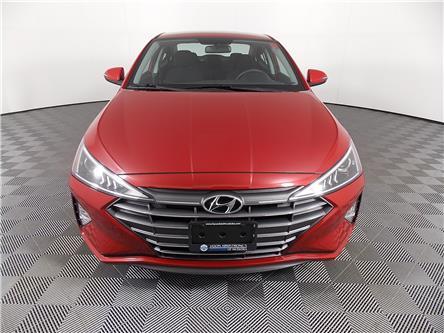 2020 Hyundai Elantra Preferred (Stk: 120-007) in Huntsville - Image 2 of 28
