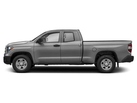 2020 Toyota Tundra Base (Stk: 20196) in Bowmanville - Image 2 of 9