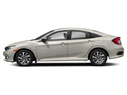 2020 Honda Civic EX (Stk: C9051) in Guelph - Image 2 of 9