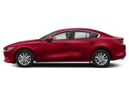 2019 Mazda Mazda3 GS (Stk: 190302) in Whitby - Image 2 of 9
