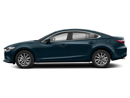 2019 Mazda MAZDA6 GS (Stk: 190429) in Whitby - Image 2 of 9