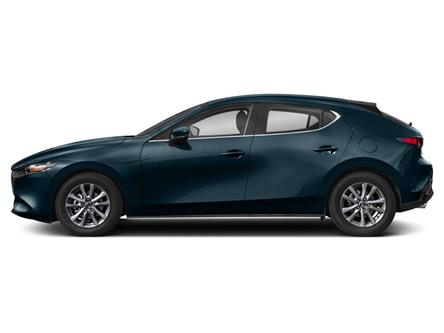 2020 Mazda Mazda3 Sport GS (Stk: 2019) in Whitby - Image 2 of 9