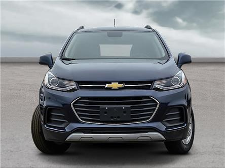 2019 Chevrolet Trax LT (Stk: 9220479) in Scarborough - Image 2 of 10