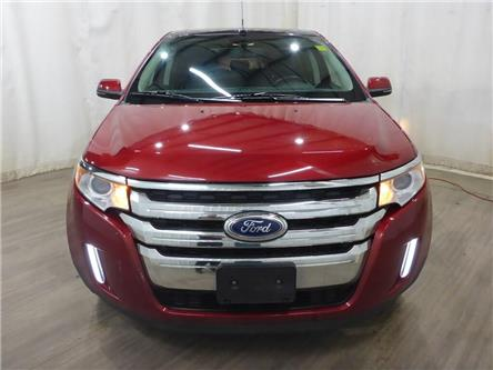 2014 Ford Edge Limited (Stk: 191031135) in Calgary - Image 2 of 27