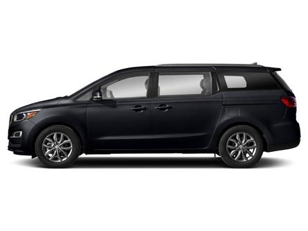 2020 Kia Sedona SX (Stk: 8309) in North York - Image 2 of 9