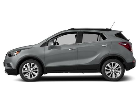 2019 Buick Encore Essence (Stk: 7193490) in Whitehorse - Image 2 of 9