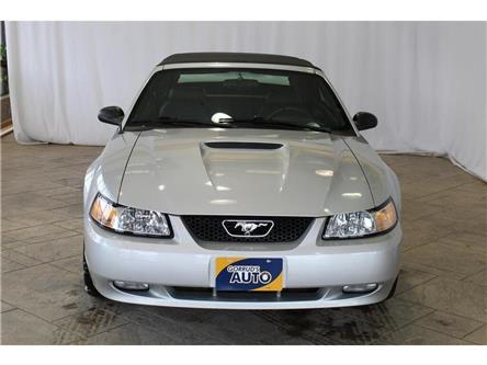 2000 Ford Mustang GT (Stk: 265823) in Milton - Image 2 of 46