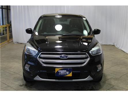 2017 Ford Escape SE (Stk: A33739) in Milton - Image 2 of 46