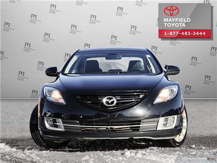 2010 Mazda MAZDA6 GT-I4 (Stk: 1962407A) in Edmonton - Image 2 of 28
