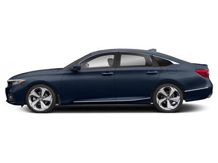 2020 Honda Accord Touring 1.5T (Stk: 0801495) in Brampton - Image 2 of 9