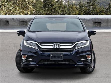 2020 Honda Odyssey  (Stk: 20092) in Milton - Image 2 of 23