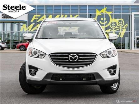 2016 Mazda CX-5 GS (Stk: M2917) in Dartmouth - Image 2 of 28