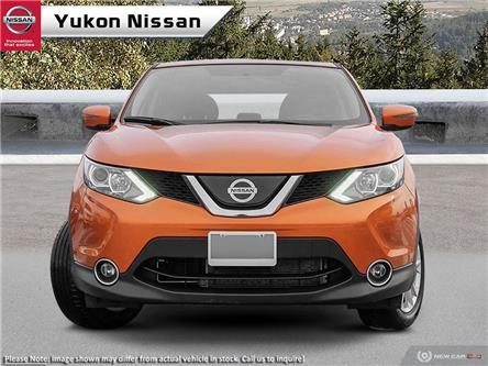 2019 Nissan Qashqai  (Stk: 9Q1511) in Whitehorse - Image 2 of 23