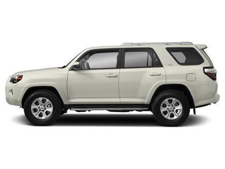 2020 Toyota 4Runner Base (Stk: 5756823) in Winnipeg - Image 2 of 9