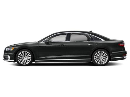 2019 Audi A8 L 55 (Stk: 53142) in Ottawa - Image 2 of 9