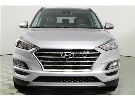 2020 Hyundai Tucson Luxury (Stk: 195152) in Markham - Image 2 of 26