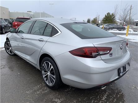 2019 Buick Regal Sportback Preferred II (Stk: 012308) in Carleton Place - Image 2 of 17