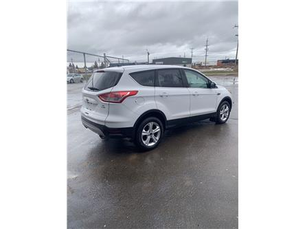 2014 Ford Escape SE (Stk: ME15409) in Moncton - Image 2 of 6