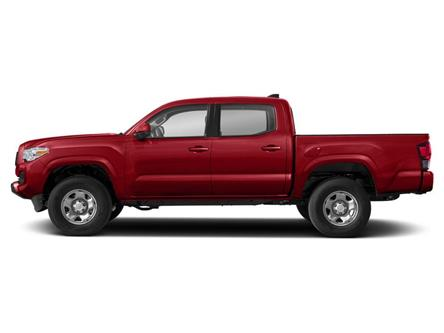 2020 Toyota Tacoma Base (Stk: TAL047) in Lloydminster - Image 2 of 9