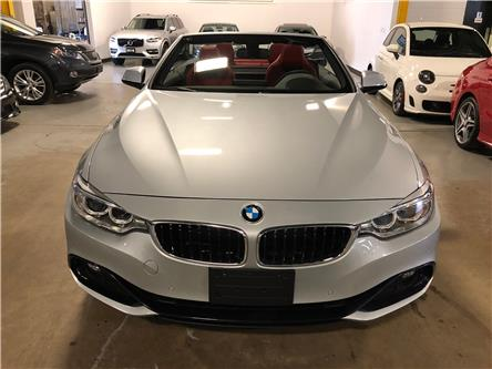 2015 BMW 428i xDrive (Stk: W0601) in Mississauga - Image 2 of 23
