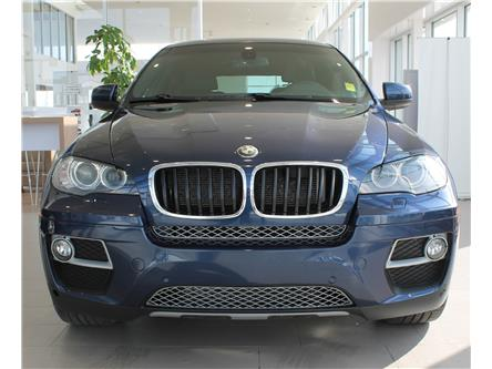 2013 BMW X6 xDrive35i (Stk: 69336A) in Saskatoon - Image 2 of 24