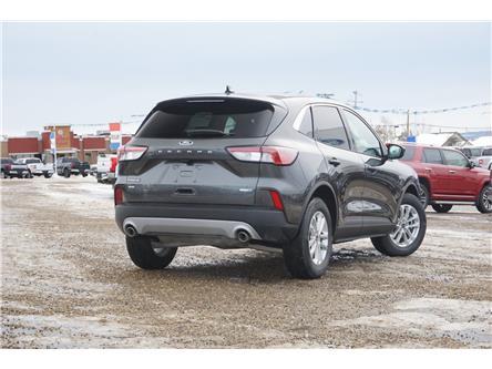 2020 Ford Escape SE (Stk: S202466) in Dawson Creek - Image 2 of 16