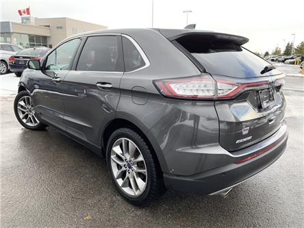 2015 Ford Edge Titanium (Stk: 68944) in Carleton Place - Image 2 of 17