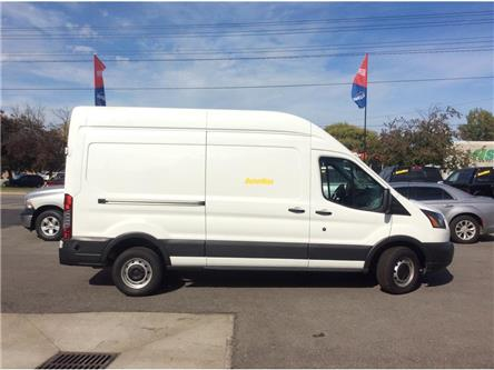 2018 Ford Transit-250 Base (Stk: A8527) in Sarnia - Image 2 of 30