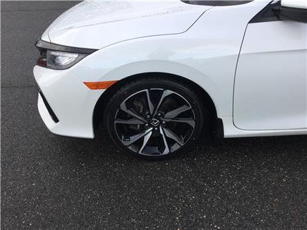 2018 Honda Civic Si (Stk: U100-19) in Stellarton - Image 2 of 15