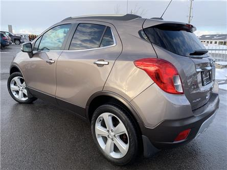 2015 Buick Encore Leather (Stk: 159229) in Carleton Place - Image 2 of 17