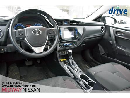 2018 Toyota Corolla LE (Stk: U1917) in Whitby - Image 2 of 30