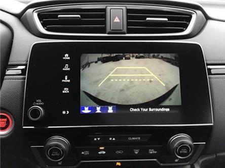 2020 Honda CR-V SPORT 4WD  (Stk: 20144) in Barrie - Image 2 of 29