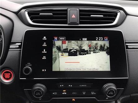 2020 Honda CR-V SPORT 4WD  (Stk: 20143) in Barrie - Image 2 of 29